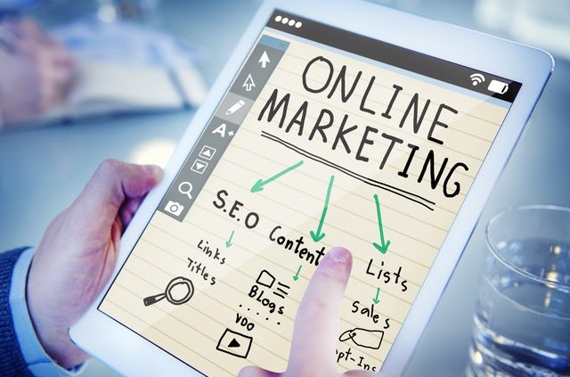 investire-web-marketing