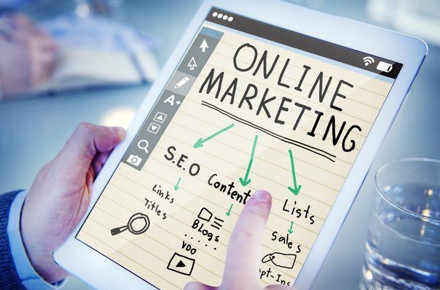 investire-web-marketing