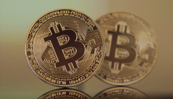 previsioni-2021-bitcoin